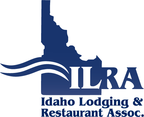 Idaho Restaurant and Lodging  Association
